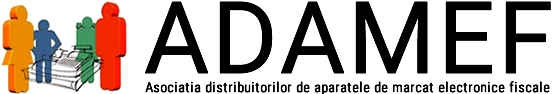 LogoAdamefNouDark