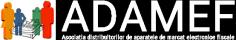 LogoAdamefNouWhite