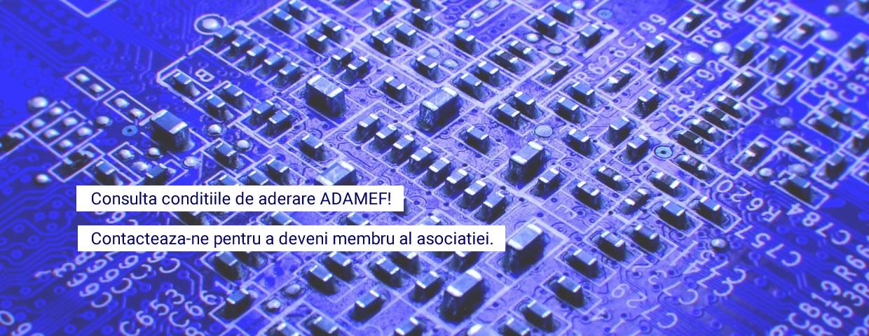 Slide adamef1240x480 1