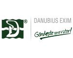 DANUBIUS EXIM SRL