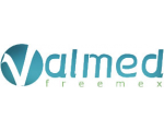 VALMED FREEMEX SRL