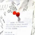 LoteriaBonurilorFiscale