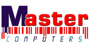 Master Computers