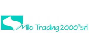 Milo Trading2000