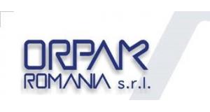 ORPAK ROMANIA