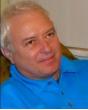 Şendrulescu Iulian